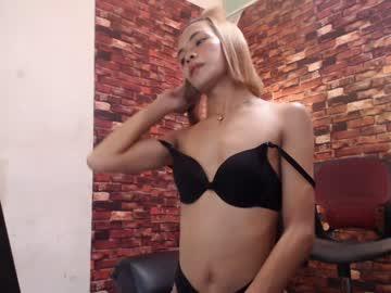 [04-05-20] wildsexybitchxx webcam video