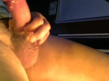 [28-09-20] mybigfathead webcam record
