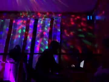 [01-02-20] nivea999 record webcam video from Chaturbate