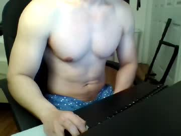 [21-05-20] nycchris86 premium show video from Chaturbate