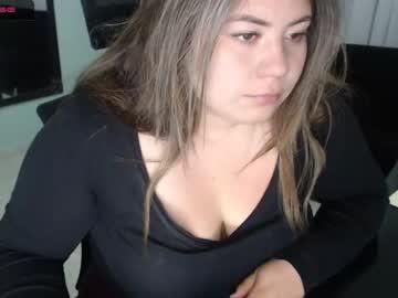 [20-10-20] veronica_myaa private sex video