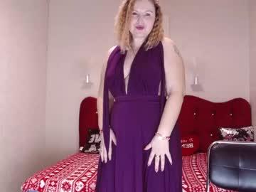 [01-03-21] 1alissa private sex show from Chaturbate.com