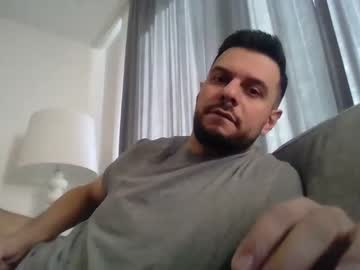 [22-10-21] harder798 private sex video from Chaturbate