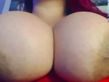 [06-11-20] vale__bigboobs record public webcam video from Chaturbate.com