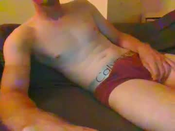 [12-08-20] jacobmayby webcam video from Chaturbate