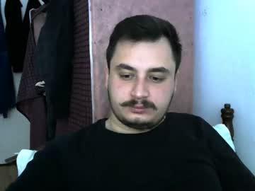 [11-01-20] jnsnw chaturbate webcam show