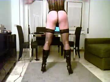 [19-03-20] manolatrav77 webcam video from Chaturbate.com