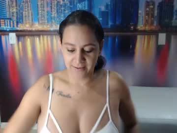 [14-12-20] mistresss_queen webcam video from Chaturbate.com