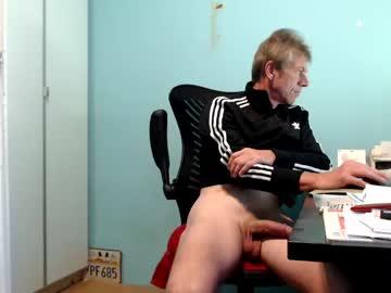 [21-04-20] normuc webcam show