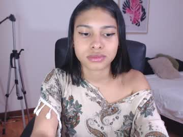 [29-03-20] atennea_2 record private sex show from Chaturbate.com