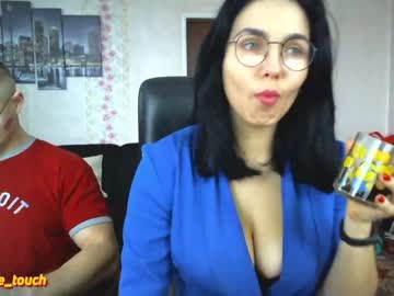 [01-03-21] black__widow private show video from Chaturbate.com