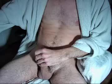 [22-10-20] iskarius nude record