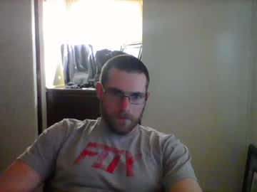 [04-05-20] wantfun48 private webcam from Chaturbate