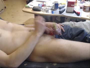 [19-01-20] cbtsklave private sex show from Chaturbate.com