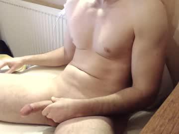 [02-01-20] chriss1986 private XXX video