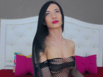 [20-01-20] evelyngrayx show with toys from Chaturbate