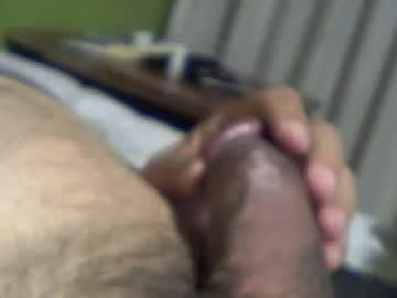[23-09-20] arturorte09 chaturbate private record