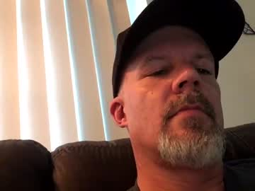 [23-10-20] dennisthick webcam video from Chaturbate.com