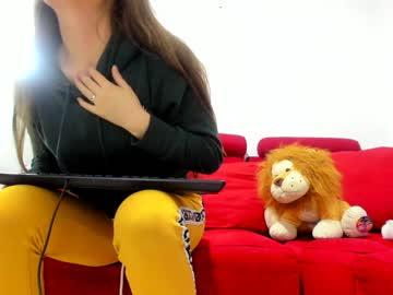 [22-05-20] charlotte_york record video