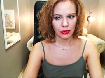 [18-03-20] adore__me chaturbate private XXX video