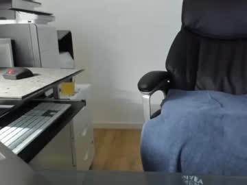 [15-08-20] johy003 public webcam video