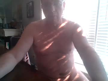 [13-01-21] randy025_98 blowjob video from Chaturbate