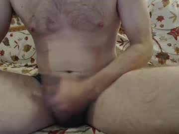 [19-10-20] dunant76 blowjob video from Chaturbate.com