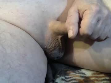 [02-03-21] energizer43211 private from Chaturbate