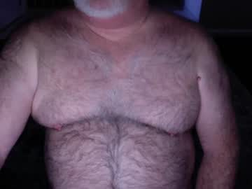 [09-07-20] slowhand1965 video from Chaturbate