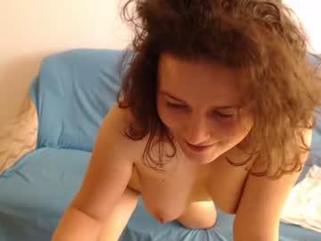 [19-09-20] adriana_elvis record private webcam from Chaturbate.com