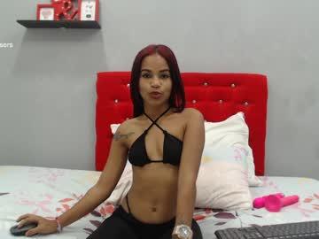 [21-05-20] natashagold23 chaturbate private sex video