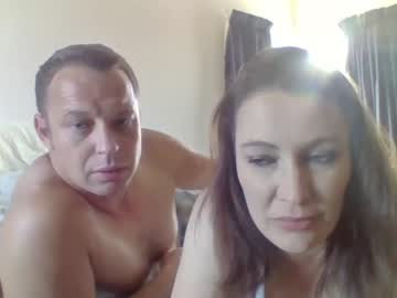 [29-02-20] c2cfunfunfun record public webcam video from Chaturbate.com