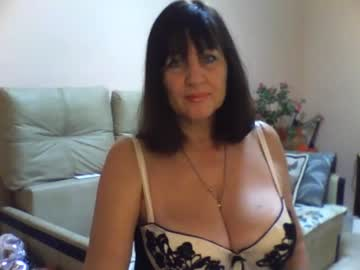 [21-01-20] sicret105 record webcam video from Chaturbate