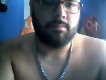 [08-07-20] vidax98 chaturbate cum