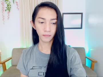 [28-06-21] xheavenlyangelx blowjob video from Chaturbate