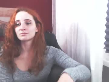[08-03-21] yoursecretleila video with toys from Chaturbate.com