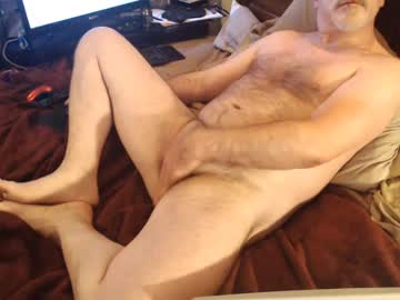 [10-10-20] dcteamfucker private XXX show