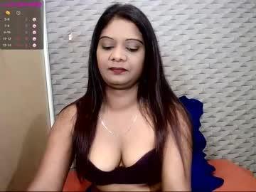 [16-11-20] indiankimone chaturbate dildo