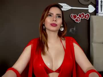 [29-03-20] nataly_romanoff public show video from Chaturbate