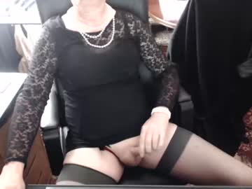 [03-07-20] cdheels62 record show with toys from Chaturbate