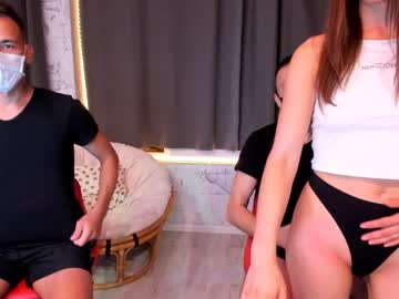[10-08-20] hit_hub private sex video from Chaturbate.com