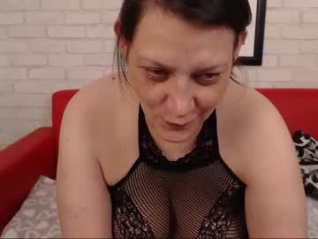 [07-02-20] jullysohot record cam show from Chaturbate.com