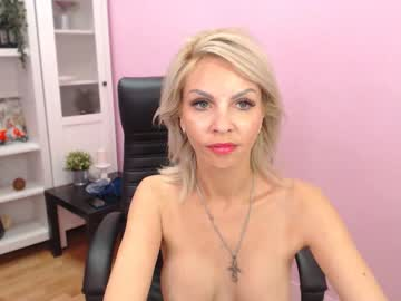 [07-08-20] evamisss record video with dildo from Chaturbate.com