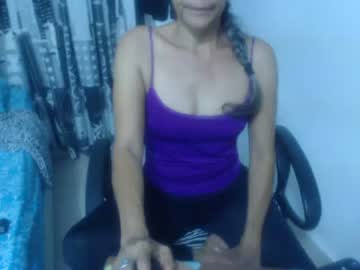 [28-02-20] jireth chaturbate private show video
