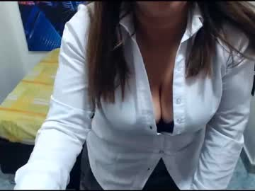 [14-01-20] melissasexyasshot record public show from Chaturbate