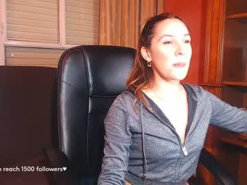 [11-11-20] ambersfantasy record private XXX video from Chaturbate.com