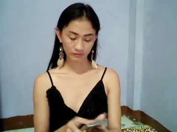 [29-10-20] miss_ariba_live public webcam from Chaturbate.com
