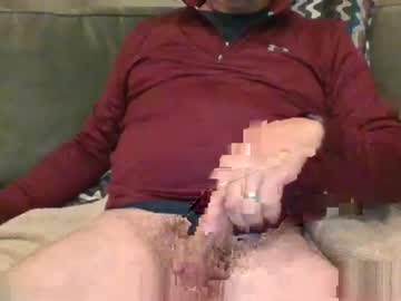 [26-10-20] calvinlaloosh record video with dildo from Chaturbate.com