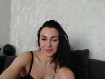 [15-03-21] jocelyn_joyce blowjob video from Chaturbate