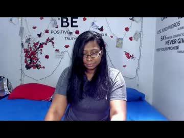 [22-01-20] kittymybunny chaturbate public webcam